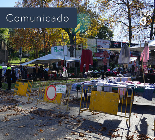 /Content/Images/Feira Semanal