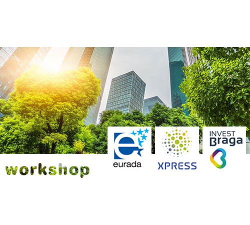 Workshop Eurada