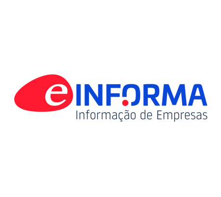 /Content/Images/EInforma