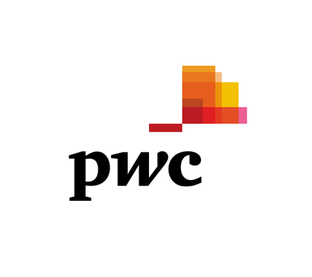 /Content/Images/PWC