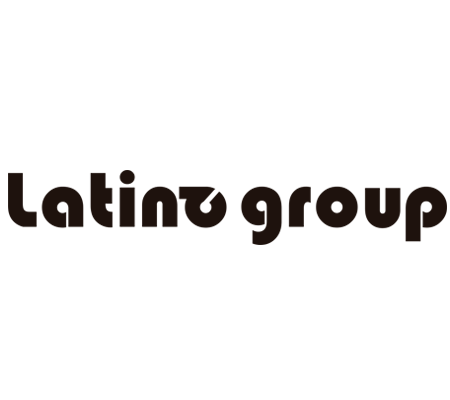 /Content/Images/Latino Group