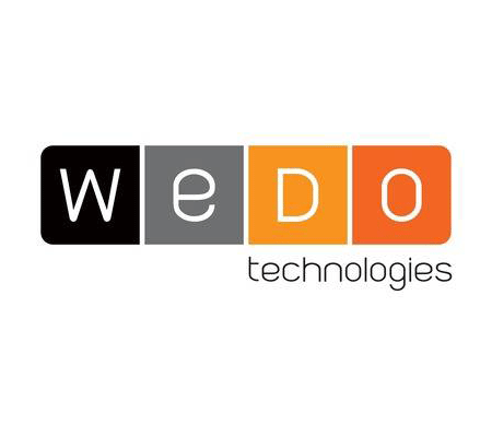 /Content/Images/WeDo Technologies
